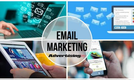 Future for Email Marketing