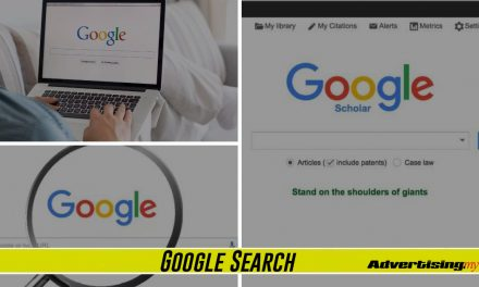 Topping Google search results