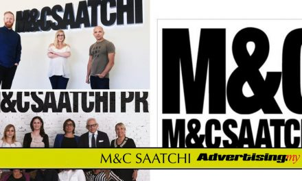 M&C Saatchi looks to continue good momentum to next year