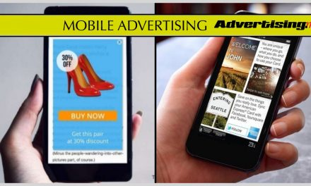 Mobile advertising the way forward as Malaysia registers higher than average penetration rate