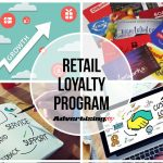 Flaws of retail loyalty program
