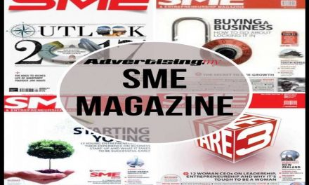 All in One SME magazine for entrepreneurs