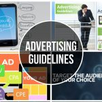 Malaysia Advertising Guidelines