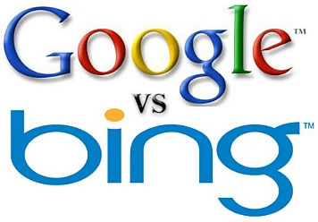 Bing continues upwards in market share with better ROI as compared to Google