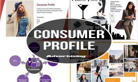 The Malaysian consumer profile and media reach