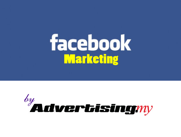 facebook marketing malaysia