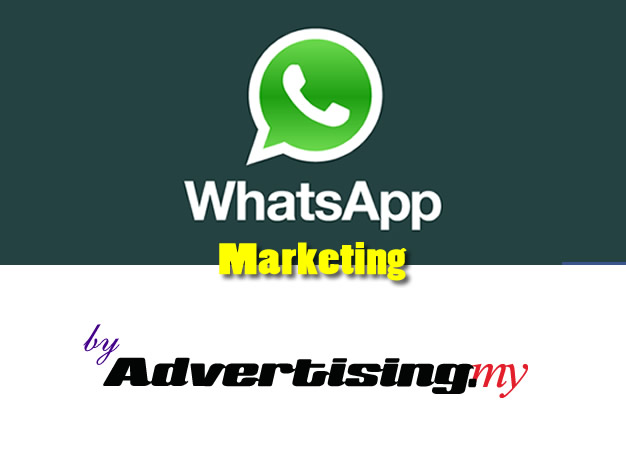 WhatsApp Marketing Expert in Malaysia