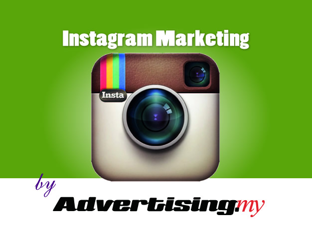 instagram marketing malaysia