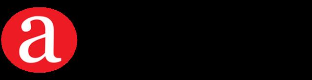 BrandaVision