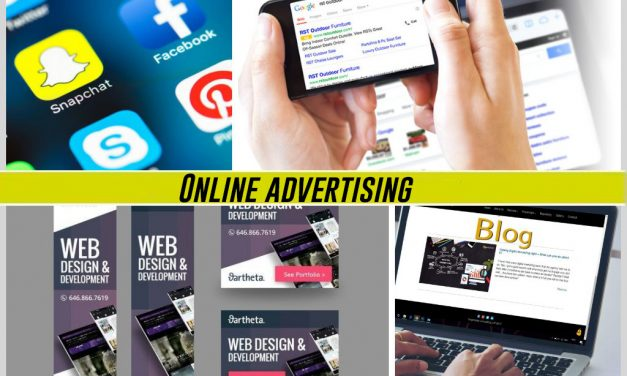 Complete Online Advertising Guide
