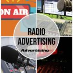 Radio in Malaysia – Background and Insights