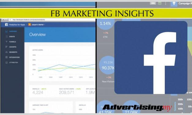 FB Marketing Insights