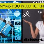 Social Media Acronyms You Need To Know To Stay On Top