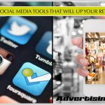 Top 5 Social Media Tools That Will Up Your Retail Game