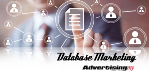 database marketing malaysia