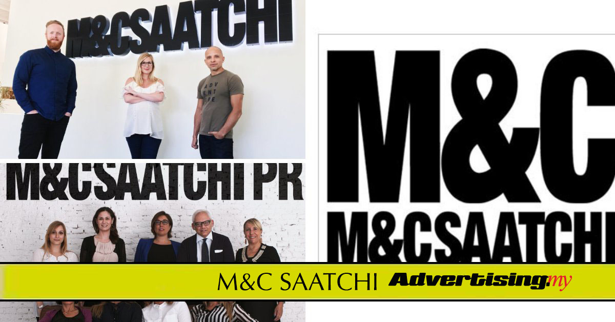 M&C SAATCH