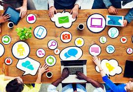 Digital Marketing and does it really work for you?